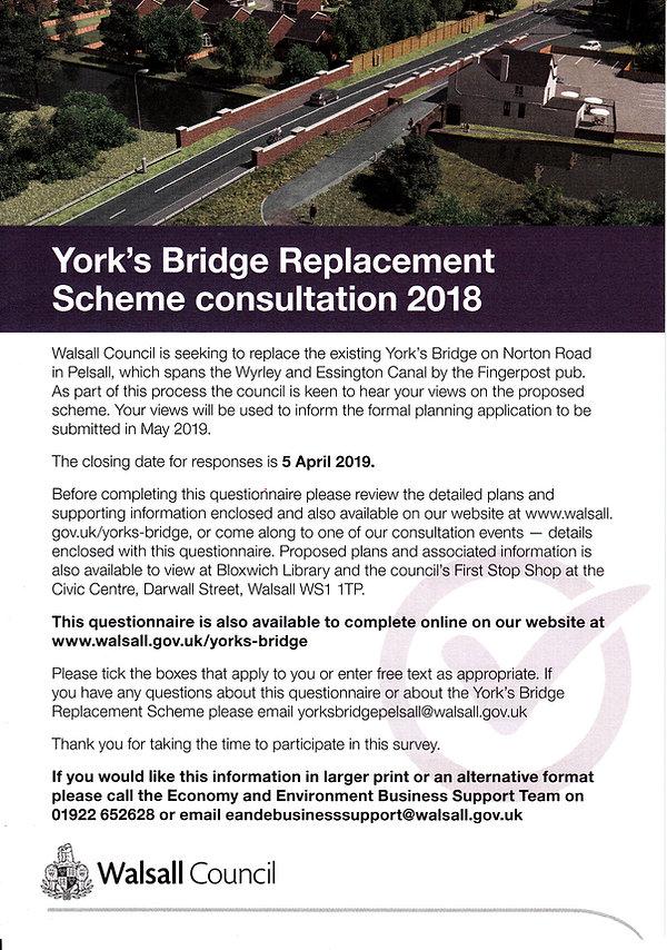 Yorks Bridge_0004.jpg