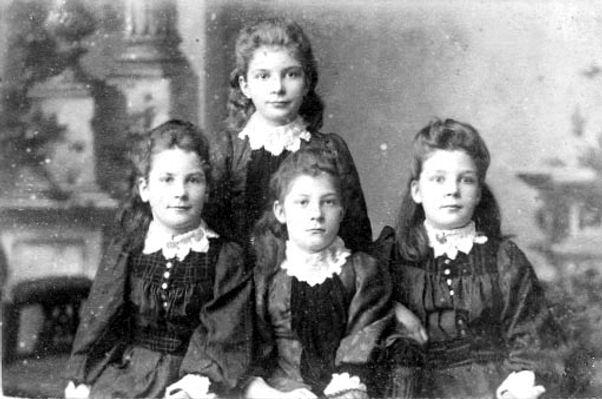 the stanley girls.jpg