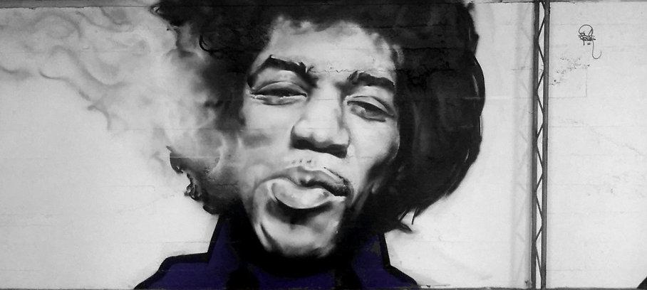 Jim Hendrix.jpg