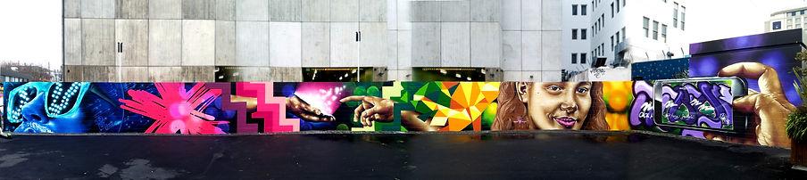 Spark Mural - Full - lo.jpg