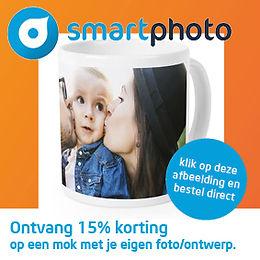 smartphoto MOK.jpg