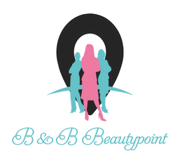 B&B Beautypoint
