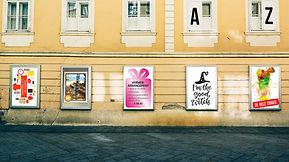 Wall of fame.jpg