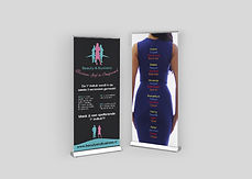 roll-up banner-BeautyBusiness_web.jpg