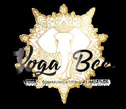 YogaBeek