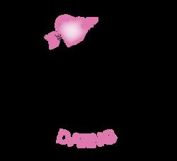 Jouw DatingCoach