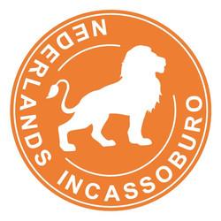 Nederlands Incasso Bolwerk