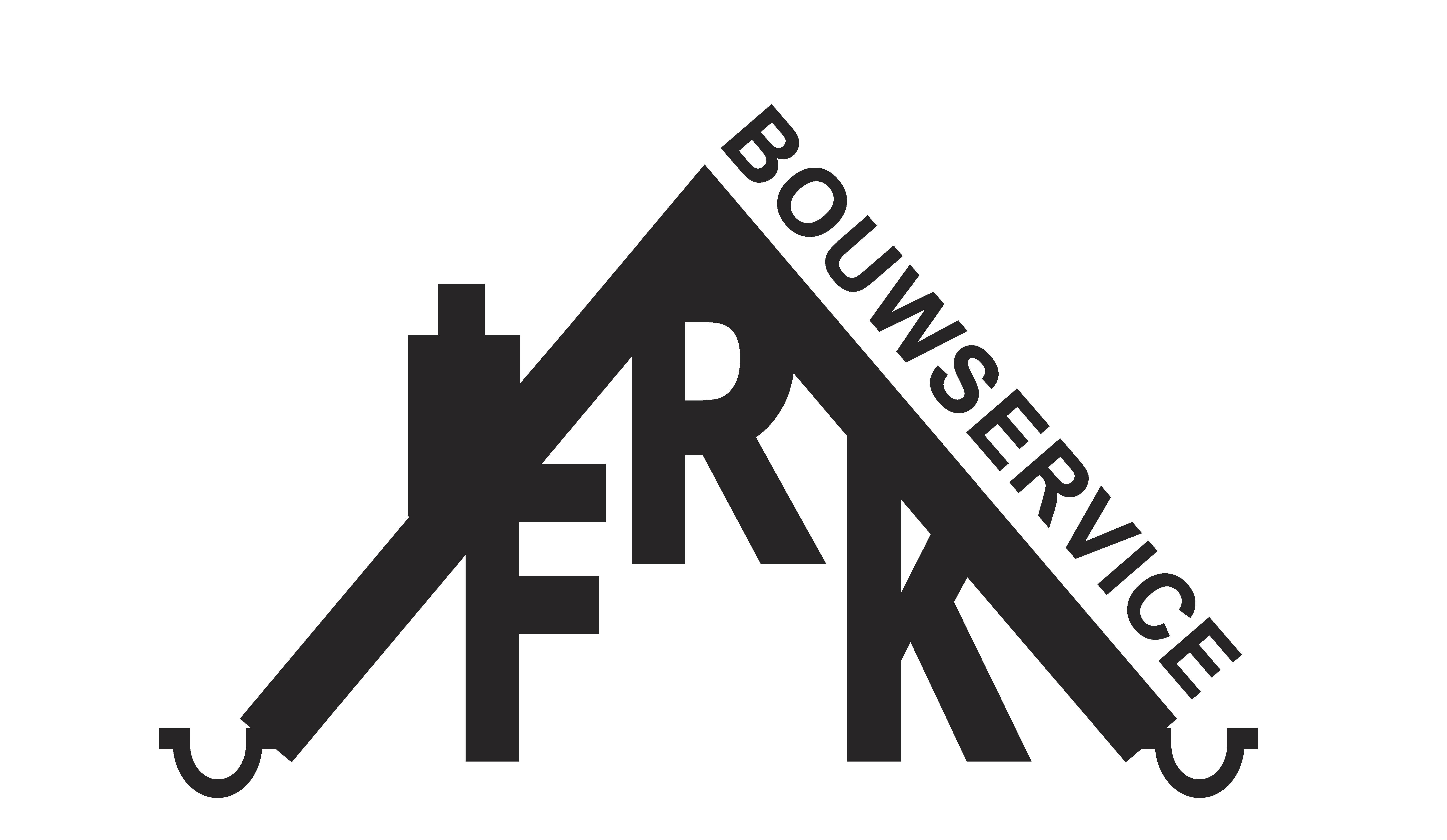 FRK Bouwservice