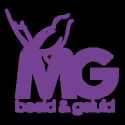 MG Beeld& Geluid