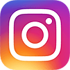 instagram-app-icon.png