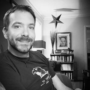 Bryan Borland Headshot_edited.jpg