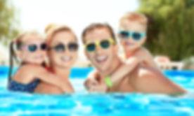family swimming.jpg