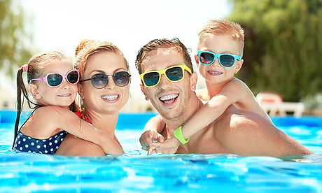family swimming.jpg