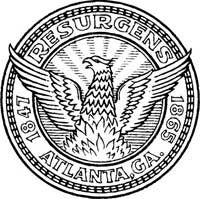 atlantaseal.jpg