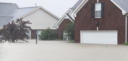 storm damage rental equipment cropped