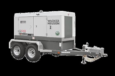 Wacker G100 Generator.png