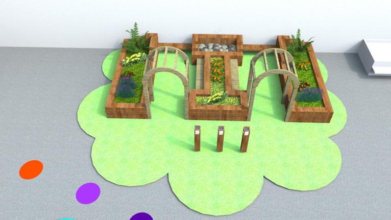 Playground Development Proposals