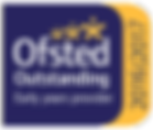 Outstanding_Colour_School-16-17.png