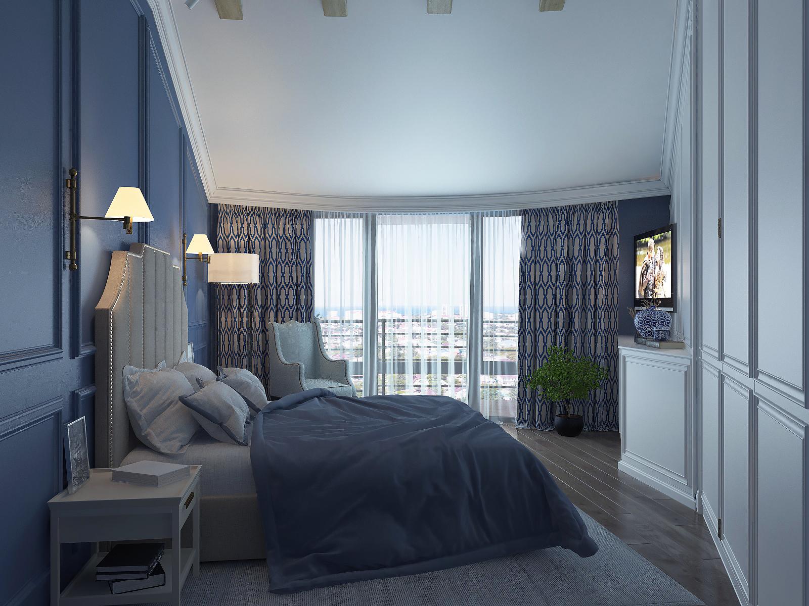 ANAPA_bedroom_11
