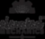 elevated-mechanics-company-logo.png