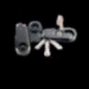 omni-deluxe-herb-grinder-lighter-holder-