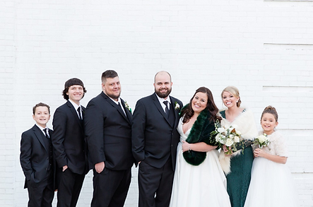Shannon Drummond Photography