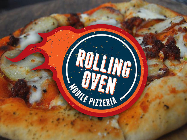 Rolling Oven Taproom