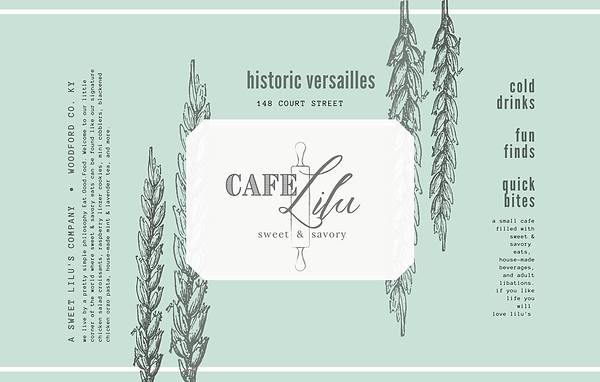 cafe branding image.png