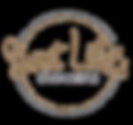 Sweet Lilus Logo.png