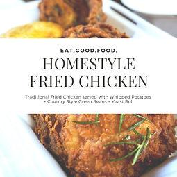 fried chicken (1).jpg