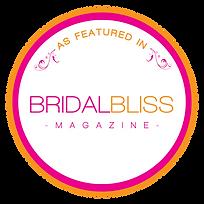 Bridal Bliss.png