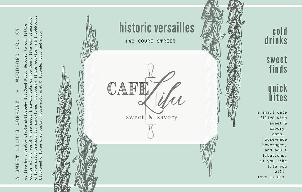 Cafe lilu header image v2.png