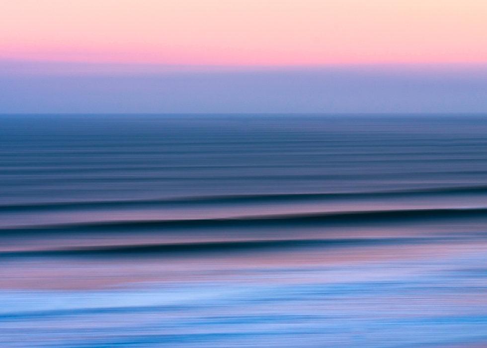 Alan-Danby-Woolacombe-Seascape---High-re