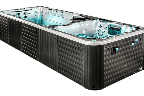 Hydrozone Pro Plus 1.3M Depth