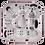 Thumbnail: Vortex Nitro (Hydroplus)