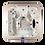 Thumbnail: Vortex Eon (HydroPlus)