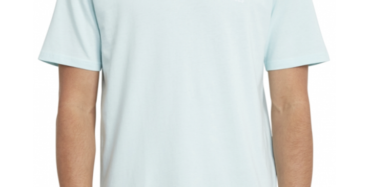 VOLCOM STONE ALL AGES TEE