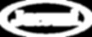 1200px-Jacuzzi_logo.svg copy.png