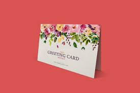 DL Greetings Cards x 20