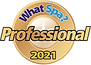 WhatSpa__Professional_Logo_2021__web_.pn