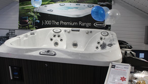 Are you thinking about buying a hot tub?