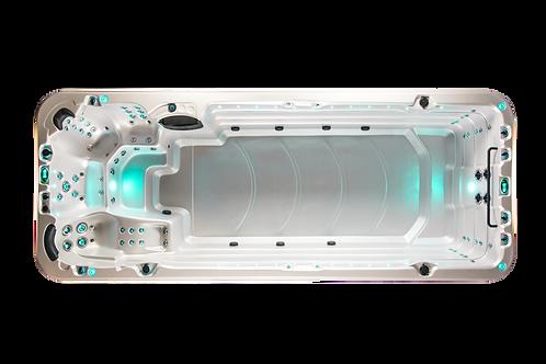 Aqualap Pro Plus 1.5M Depth