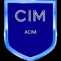 cim-acim-member.png