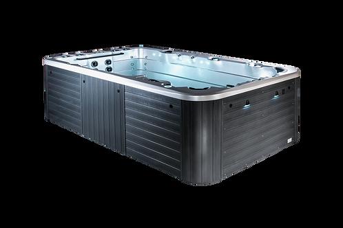 Aqualounge Pro
