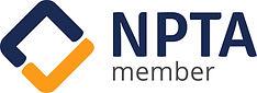 NPTA Member CMYK.jpg