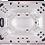 Thumbnail: Vortex Titanium (Hydroplus)