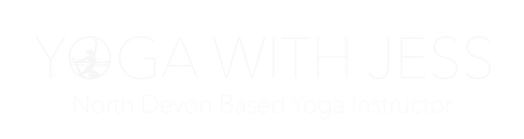 YOGA With jess text logo white .png