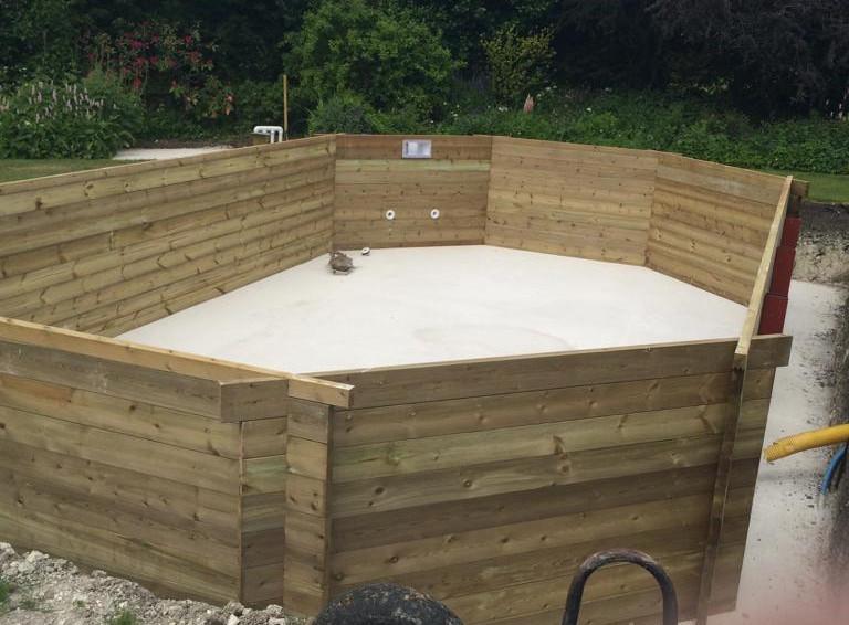 wooden pool build.jpeg