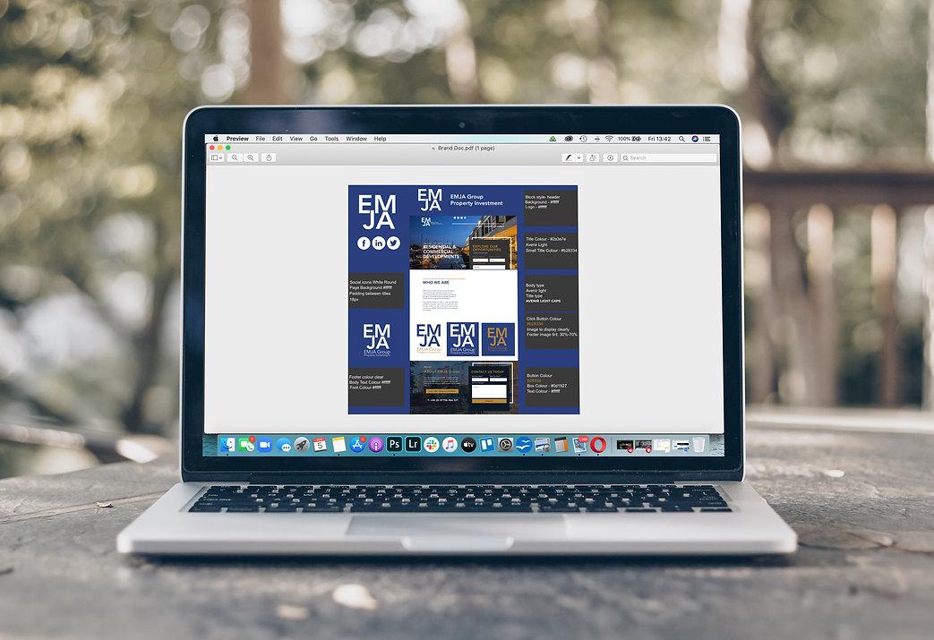 EMJA Branding.jpg