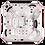 Thumbnail: Vortex Xenon
